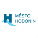 Město Hodonín